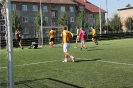 Ikebara vs. FC Krementi 7.9.2013_15