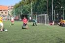 Ikebara vs. FC Krementi 7.9.2013_17