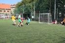 Ikebara vs. FC Krementi 7.9.2013_18