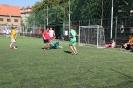 Ikebara vs. FC Krementi 7.9.2013_19