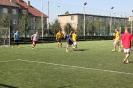Ikebara vs. FC Krementi 7.9.2013_20