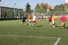 Ikebara vs. FC Krementi 7.9.2013_21