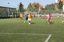 Ikebara vs. FC Krementi 7.9.2013_22