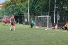 Ikebara vs. FC Krementi 7.9.2013_24