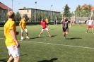 Ikebara vs. FC Krementi 7.9.2013_26