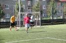 Ikebara vs. FC Krementi 7.9.2013_30