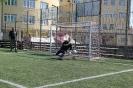 Ikebara vs. FC Krementi 7.9.2013_32