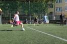 Ikebara vs. FC Krementi 7.9.2013_33