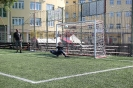 Ikebara vs. FC Krementi 7.9.2013_34