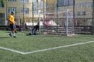 Ikebara vs. FC Krementi 7.9.2013_35