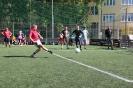 Ikebara vs. FC Krementi 7.9.2013_36