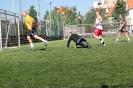 Ikebara vs. FC Krementi 7.9.2013_3