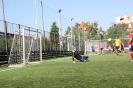 Ikebara vs. FC Krementi 7.9.2013_5