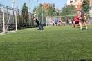 Ikebara vs. FC Krementi 7.9.2013_8