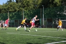 Ikebara vs. FC Krementi 7.9.2013_9